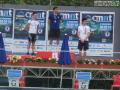 Meeting nazionale piscine nuoto Terni città 45 premiazioni (FILEminimizer)