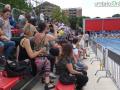 Meeting nazionale piscine nuoto Terni città 45 pubblico (FILEminimizer)