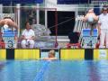 Meeting nazionale piscine nuoto Terni città 454454 (FILEminimizer)
