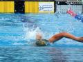 Meeting nazionale piscine nuoto Terni città 45565656 (FILEminimizer)