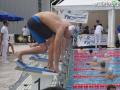 Meeting nazionale piscine nuoto Terni città 787235 (FILEminimizer)