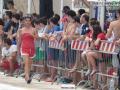 Meeting nazionale piscine nuoto Terni città Fisdir 23454565 (FILEminimizer)