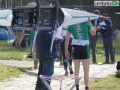 D'Aloja 2019 memorial canottaggio Irlanda (FILEminimizer)