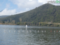 D'Aloja 2019 memorial canottaggio Piediluco lago3 (FILEminimizer)