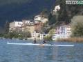 D'Aloja 2019 memorial canottaggio Piediluco lago45656 (FILEminimizer)
