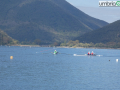 D'Aloja 2019 memorial canottaggio campo regata3545 corsie (FILEminimizer)