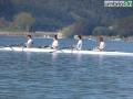 D'Aloja 2019 memorial canottaggio corsia regata Piediluco45454 (FILEminimizer)