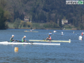 D'Aloja 2019 memorial canottaggio corsia regata45454 (FILEminimizer)