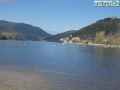 D'Aloja 2019 memorial canottaggio lago PIediluco4545 (FILEminimizer)