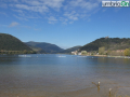 D'Aloja 2019 memorial canottaggio lago Piediluco454656 (FILEminimizer)