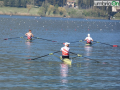 D'Aloja 2019 memorial canottaggio lago gara Piediluco (FILEminimizer)