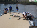 D'Aloja 2019 memorial canottaggio pontile pontili5656 (FILEminimizer)