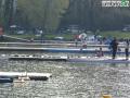 D'Aloja 2019 memorial canottaggio pontili piediluco lago (FILEminimizer)