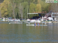 D'Aloja 2019 memorial canottaggio tribuna3 (FILEminimizer)