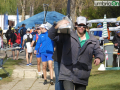 D'Aloja 2019 memorial canottaggio565656 (FILEminimizer)