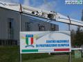 centro remiero canottaggio Piediluco Federazione Fic 5656 (FILEminimizer)