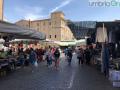 Mercatino-in-centro-Terni-4-agosto-2021-1