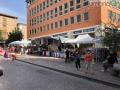 Mercatino-in-centro-Terni-4-agosto-2021-10