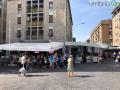 Mercatino-in-centro-Terni-4-agosto-2021-13