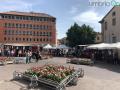 Mercatino-in-centro-Terni-4-agosto-2021-15