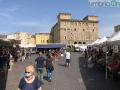 Mercatino-in-centro-Terni-4-agosto-2021-17