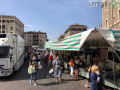 Mercatino-in-centro-Terni-4-agosto-2021-2