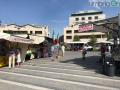 Mercatino-in-centro-Terni-4-agosto-2021-4
