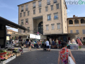 Mercatino-in-centro-Terni-4-agosto-2021-5