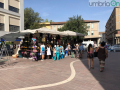 Mercatino-in-centro-Terni-4-agosto-2021-6