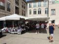 Mercatino-in-centro-Terni-4-agosto-2021-7