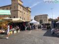 Mercatino-in-centro-Terni-4-agosto-2021-8