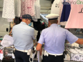 Polizia-Locale-Terni-mercatino-controlli-4-agosto-2021