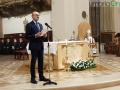 Burelli-messa-Natale-duomo-Terni-Ast-13-dicembre-2020