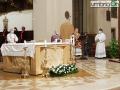 Messa-Ast-duomo-cattedrale-Piemontese-vescovo4545