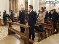 Messa-Ast-duomo-cattedrale