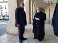 Vescovo-piemontese-Burelli-Ast-messa