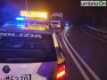 Incidente-Flaminia-Stradale-rilievi-mortale-dfd
