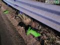 Incidente-Flaminia-autocarro-mortale-2