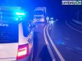 Incidente-Flaminia-autocarro-mortale-3