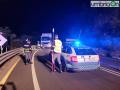 Incidente-Flaminia-polizia-Stradale-rilievi-centauro-moto-autocarro-vigili-del-fuoco45