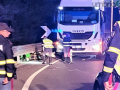 Terni-incidente-Flaminia-muore-centauro-24enne-13-ottobre-2021-1