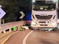 Terni-incidente-Flaminia-muore-centauro-24enne-13-ottobre-2021-2