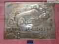 Borzacchini mostra bct biblioteca targa Florio (FILEminimizer)