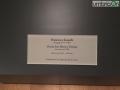 mostra fondazione carit terni -20170519-0101