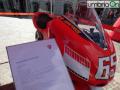 motogiro 2019P1210737