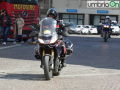motogiro 2019P1210739