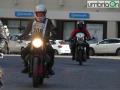 motogiro 2019P1210745