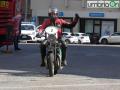 motogiro 2019P1210753