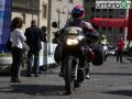 motogiro 2019P1210756