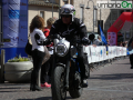motogiro 2019P1210760